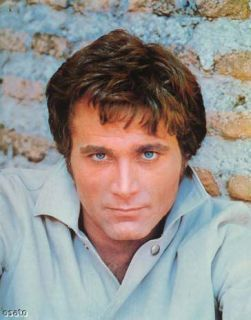 franco nero shirts
