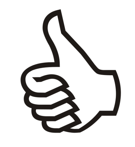 A Thumbs Up Or Thumbs Down Is A Common Hand Gesture Achieved By A Closed Fist Held With The Thumb Extended Up Pool Cover Roller Solar Pool Cover Swimming Pools