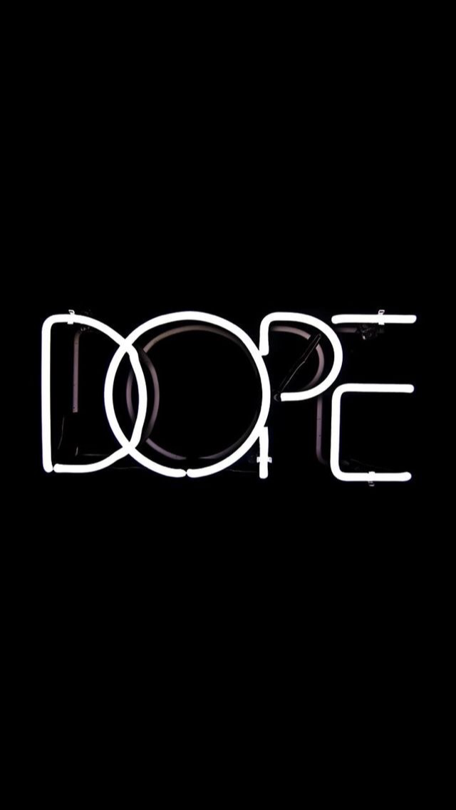 Dope Beat making Beats Ent Pin by