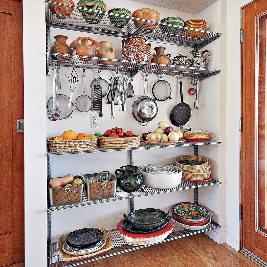 great finds rubbermaid configurations shelving home ideas rh pinterest com