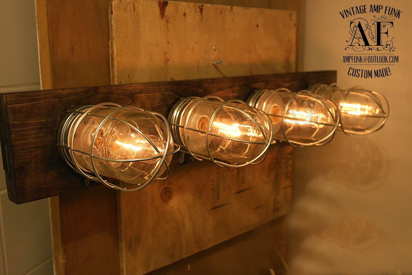 Hollywood Light Fixture Upgrade Google Search Bar