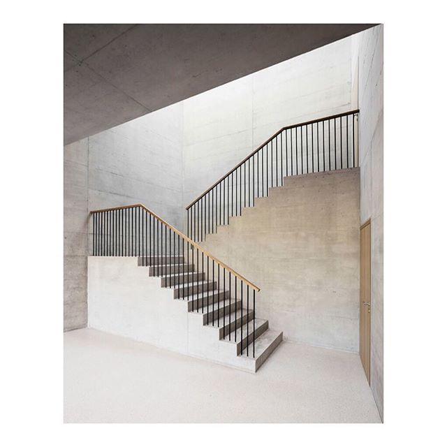 interior design addict via thecuriae offices by fhv architectes rh interiordesign addict com