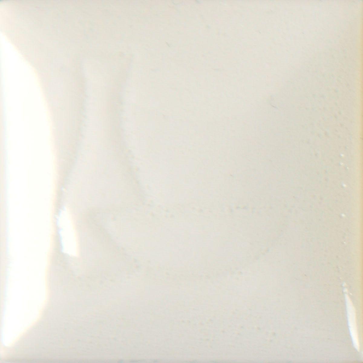 IN1629 Ivory Belleek Invision Glaze Duncan | Glaze colors Duncan ...