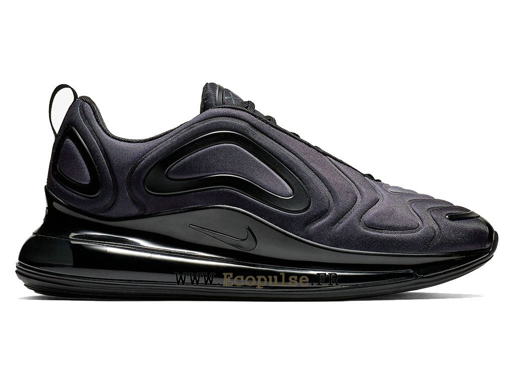 pre order quality new arrive Official Nike Air Max 720 Gs Coussin Dair Chaussures de ...