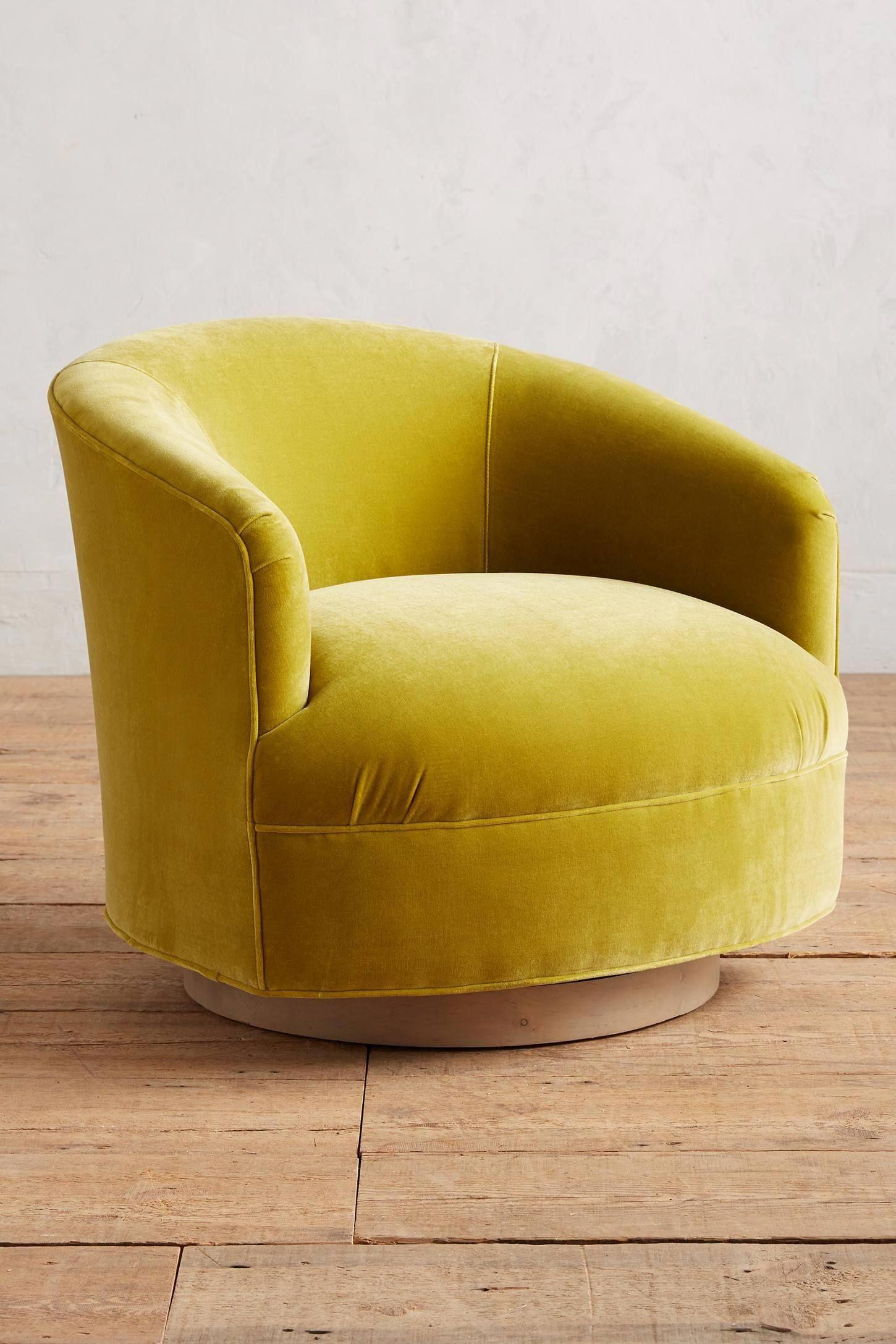 Wayfair Living Room Chairs #AdirondackChairCushions Key