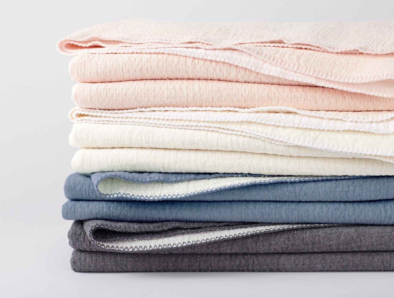 Cozy Cotton Organic Baby Blanket Organic Blankets Organic Baby Blanket Coyuchi