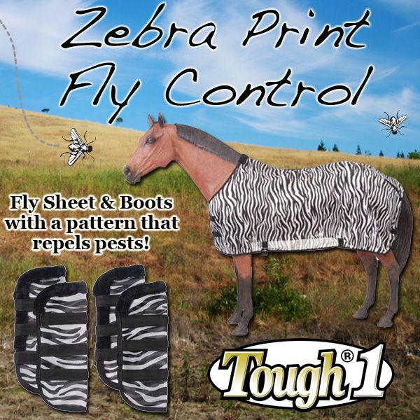Tough 1 Zebra Print Mesh Fly Sheet Zebra Zebras Zebra Print