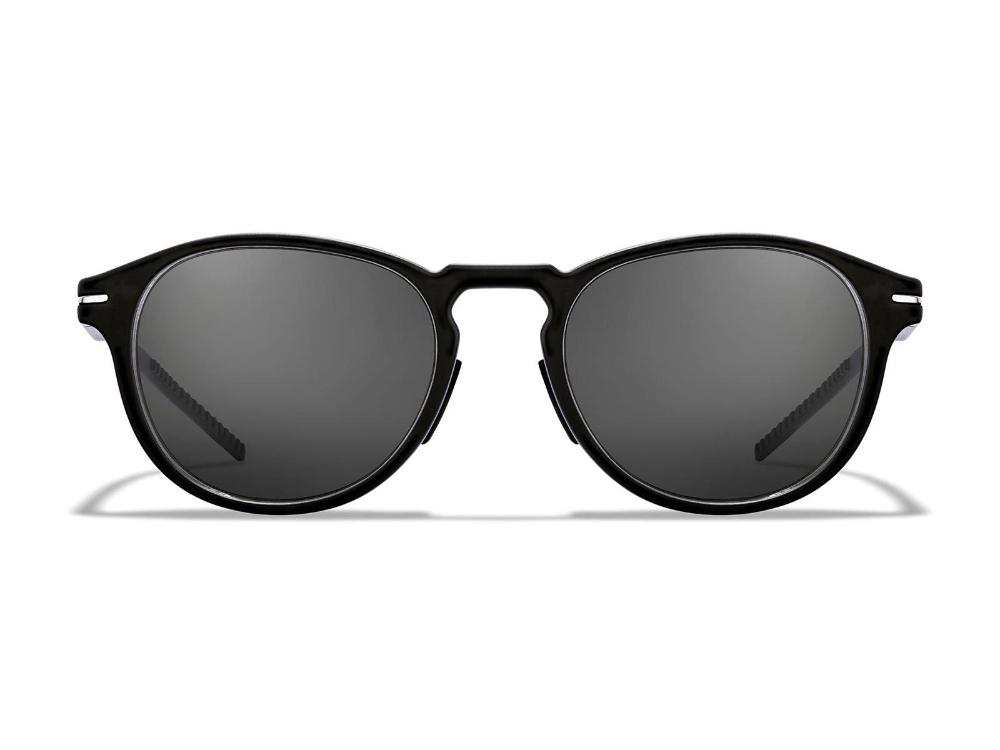 Oslo Prescription Sunglasses ROKA Sports, Inc in 2020