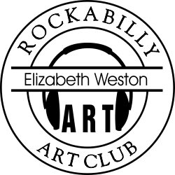 Music Art Club Stamp Teacher Stamps Art Club Astronomy