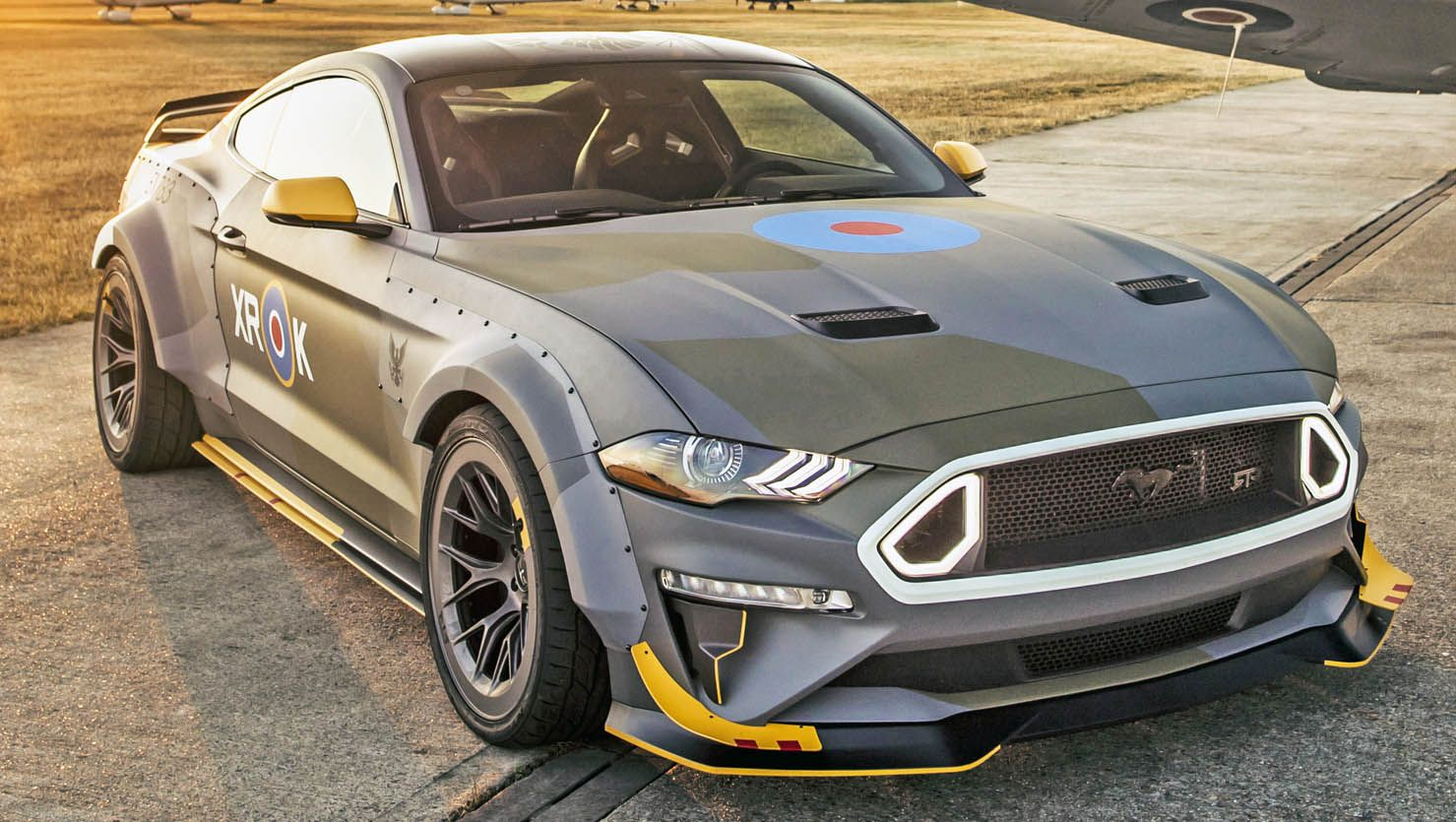 Pin By Wheelzme On Wheelzme Ford Mustang Ford Gt Ford