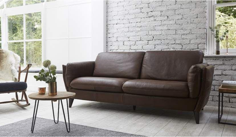 natalia lounge sofa leather sofa contemporary sofa rh pinterest co uk