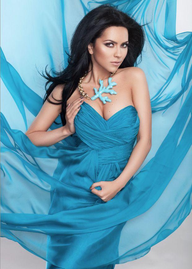 Elena Alexandra Apostoleanu nudes (94 images) Porno, YouTube, cameltoe