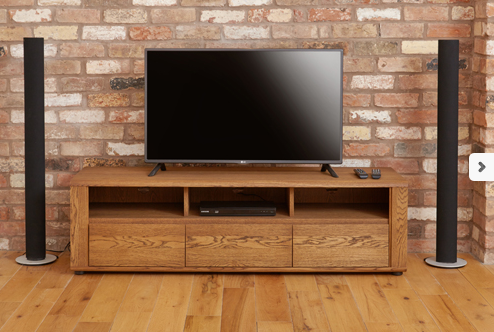 tv cabinets with doorscupboardssatintvslounge ideasfurniture collectionloungesproduct pagegoogle search