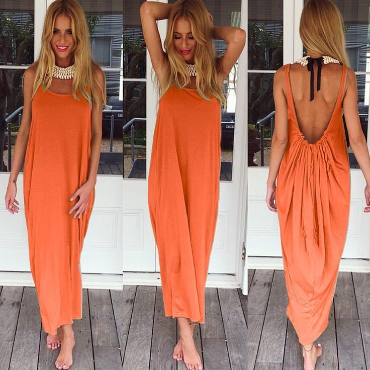 915afb511b www.Petalsfashion... Quick shipping low prices women s maxi dresses ...