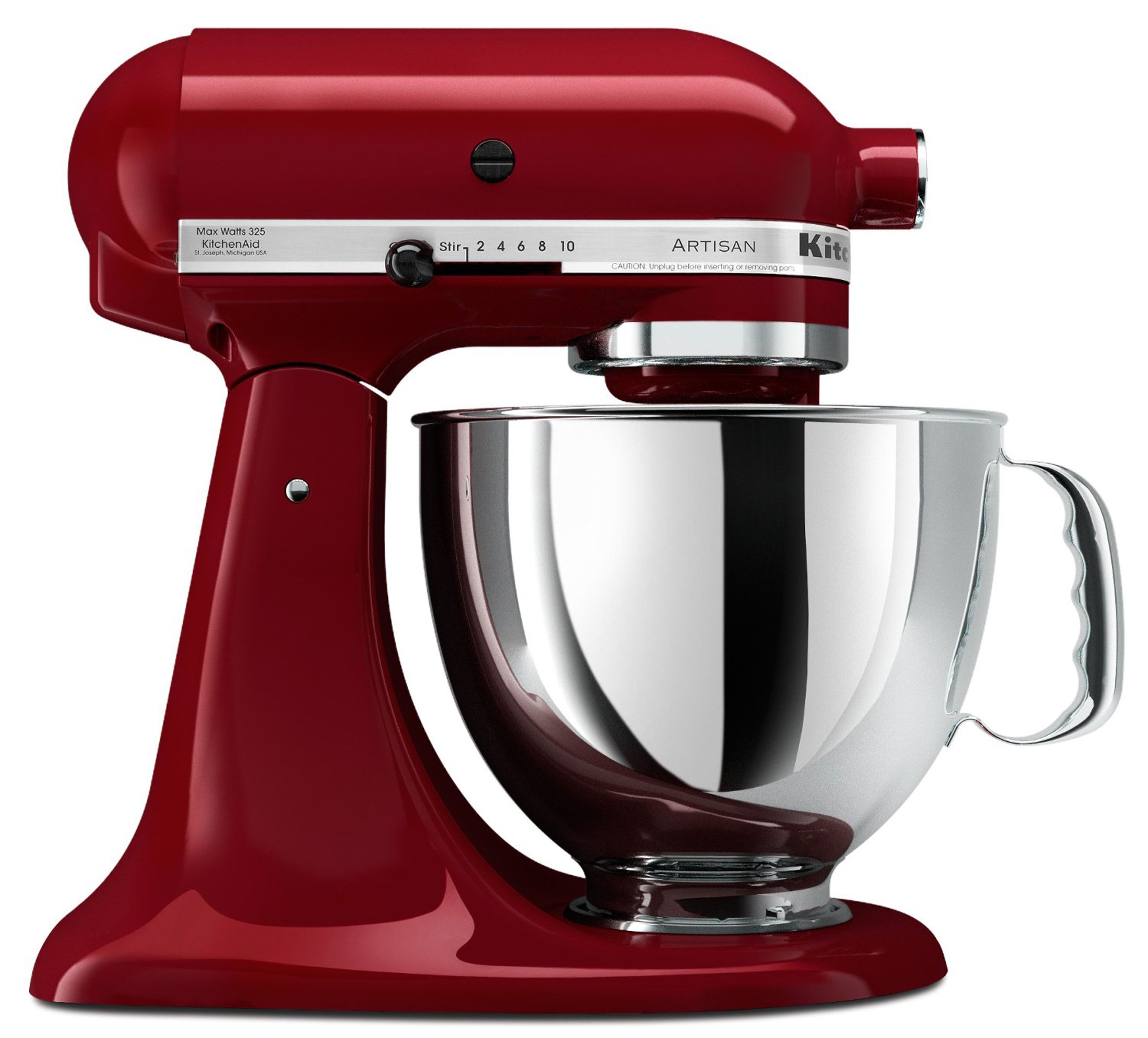 kitchen aid standing mixer the one piece of equipment every home rh pinterest com