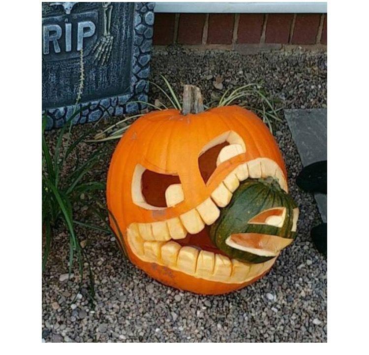Пин от пользователя Ирнина на доске Хеллоуин | Вырезание ...