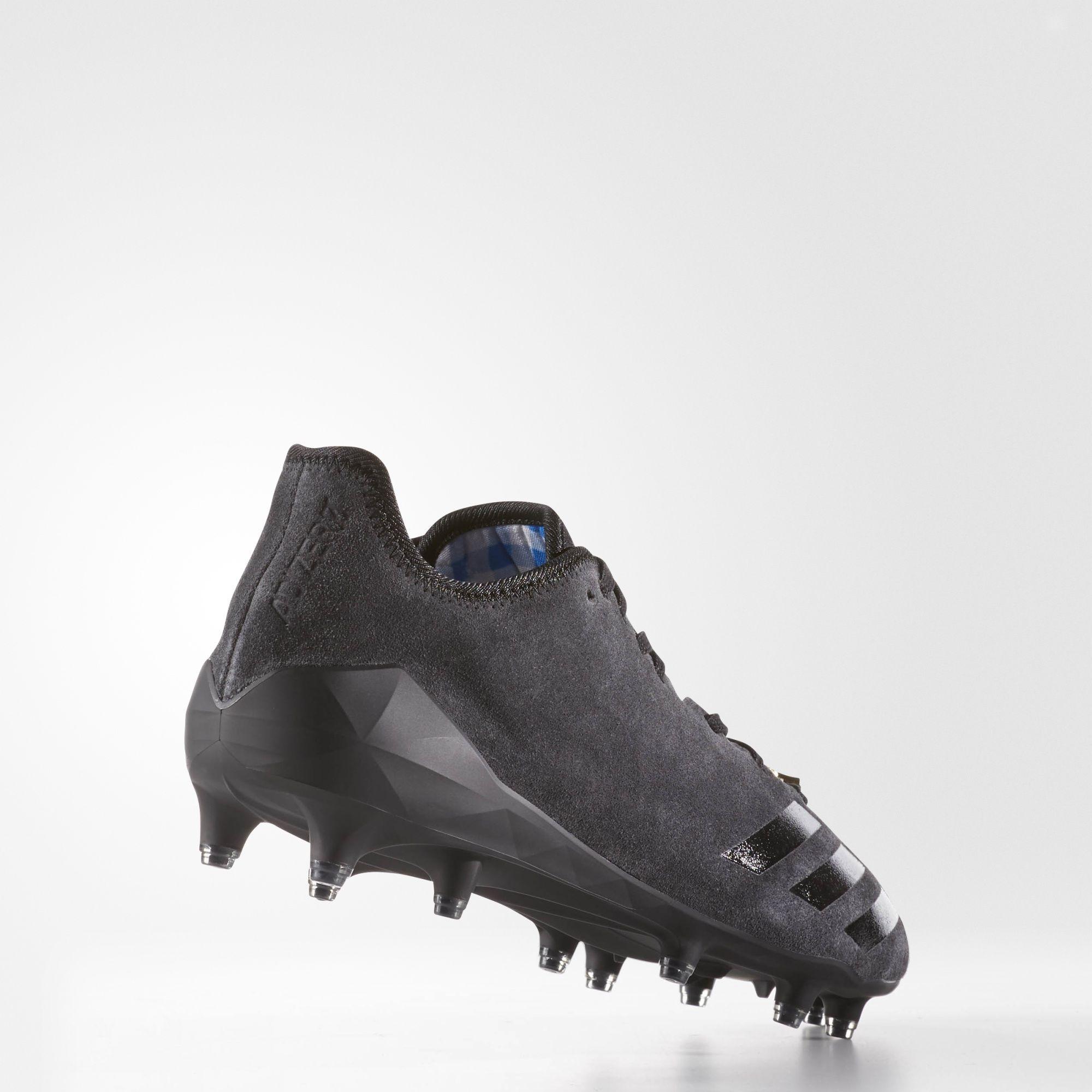 2afaa0456db adidas - adizero 5-Star 6.0 Sunday s Best Cleats
