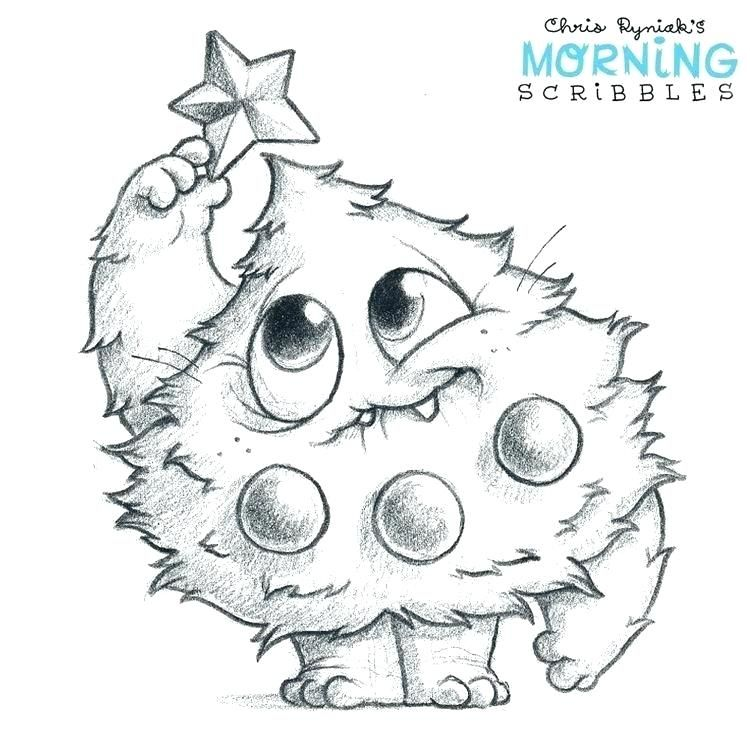 Christmas Cards Drawings Danquahinstituteorg Drawing Ideas Drawing Tips Danquahinstituteorg Dra Christmas Drawing Christmas Sketch Christmas Tree Drawing