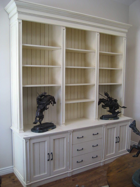 home furniture fabulous shelves at lowes design ideas adjustable rh pinterest com