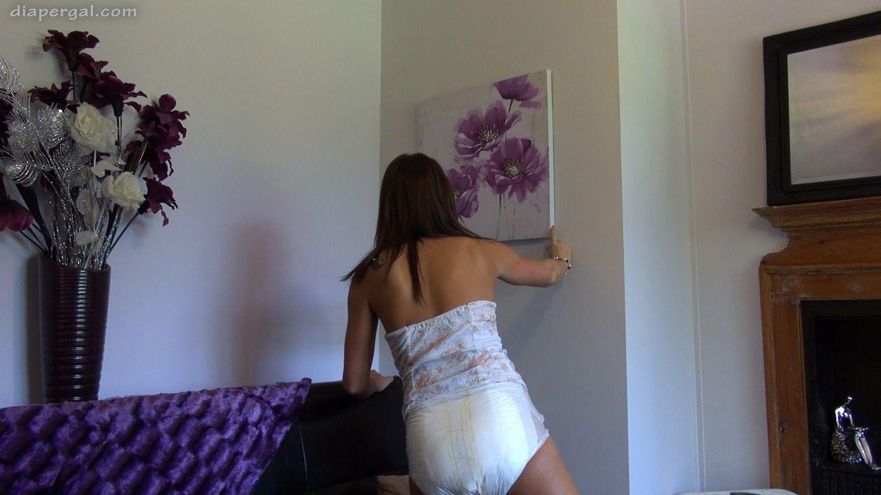 jpg-free-diapered-natalia-naked-sexy