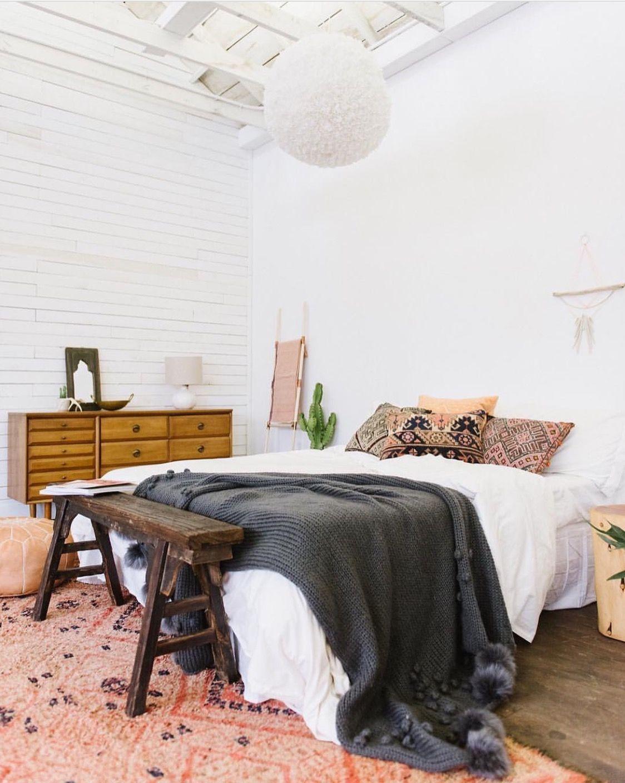 Instagram Wall Photo Art Bedroom Ps Gallery