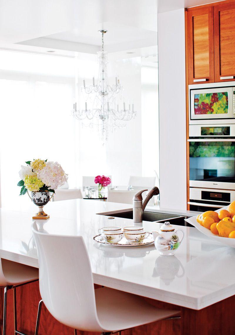 7 kitchen design decisions you'll never regret
