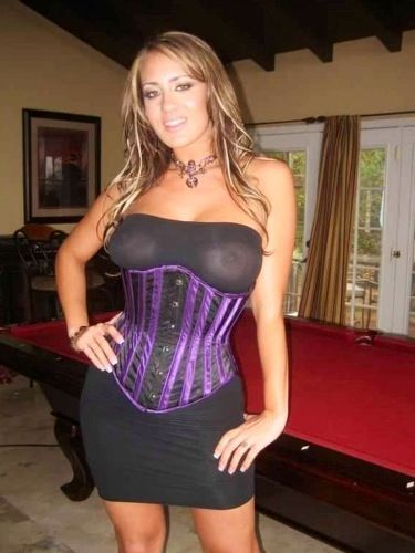 eugene milfs dating site 2007-2-2  plentyoffish dating forums are a place to meet singles and get dating advice or share dating experiences etc hopefully you will all have fun meeting singles and.