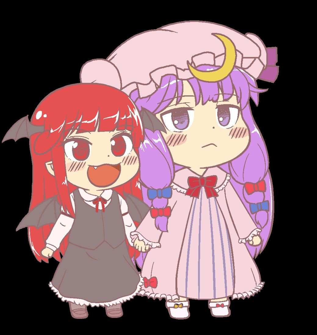 pin by 𝕎𝕒𝕟𝕕𝕖𝕣 𝕝𝕚𝕟𝕘𝕖𝕣 on so cool 東方 project fictional characters art mario characters