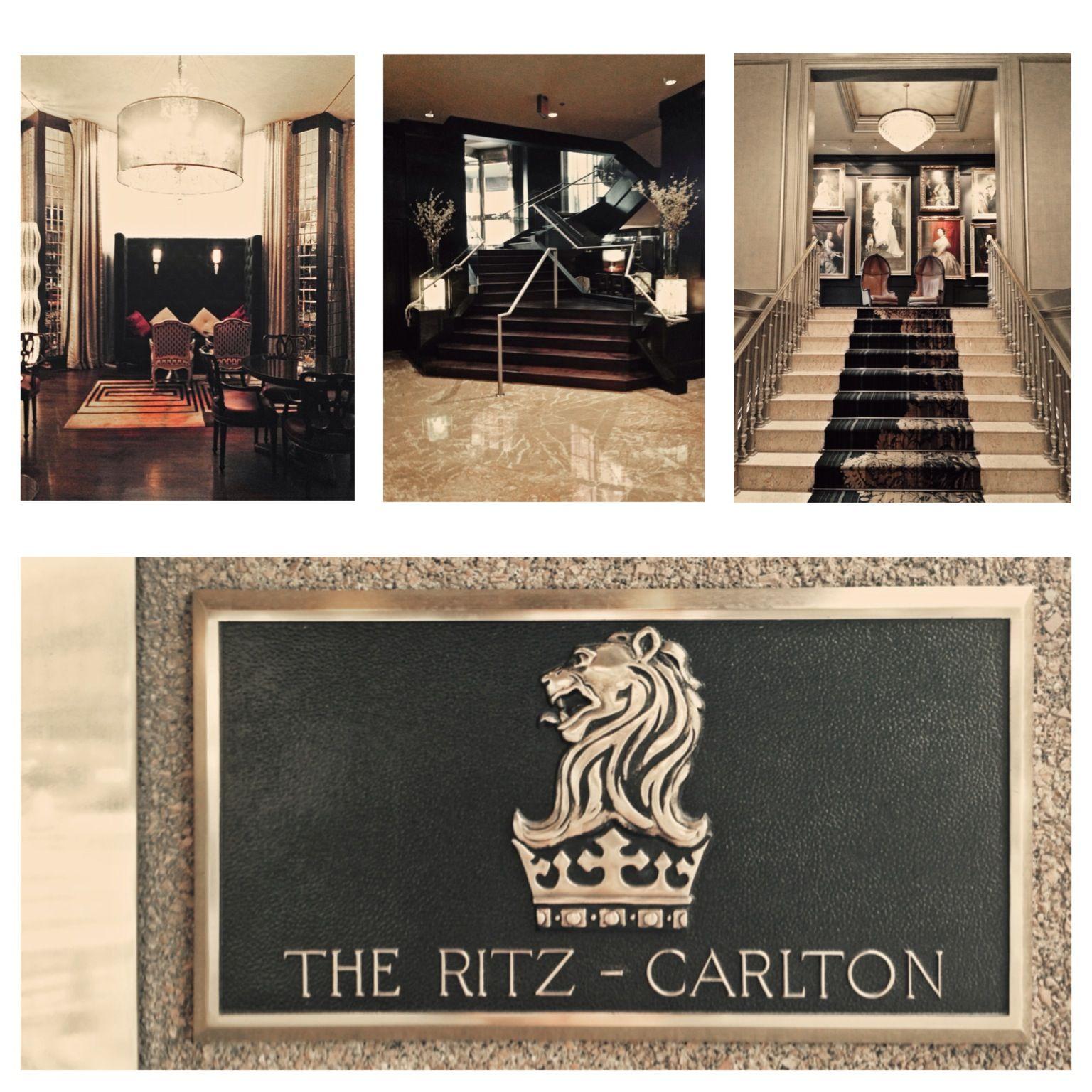 intimate wedding packages atlantga%0A The Ritz Carlton in downtown Atlanta wedding venue  Wedding photography  www leahmoyers com