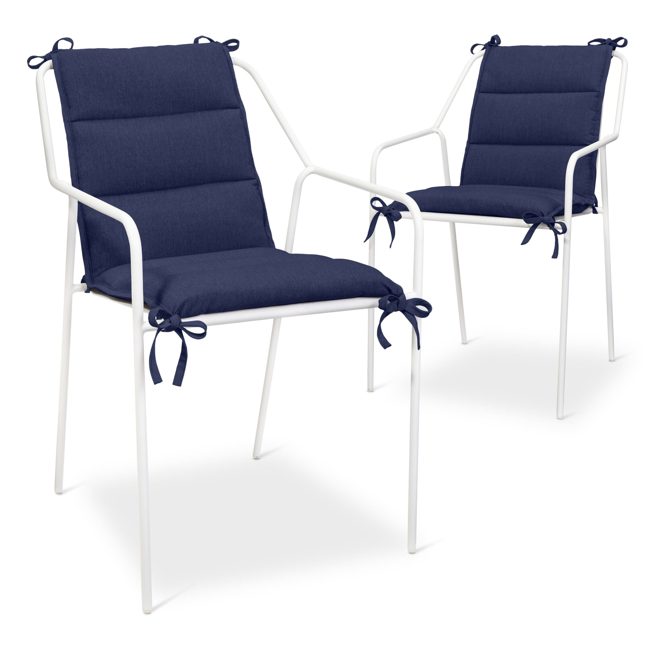 target outdoor chairs dining chair