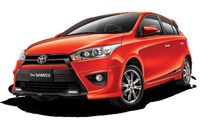 toyota yaris trd terbaru drl grand new avanza spesifikasi dan harga all 2015 http www bengkelharga com