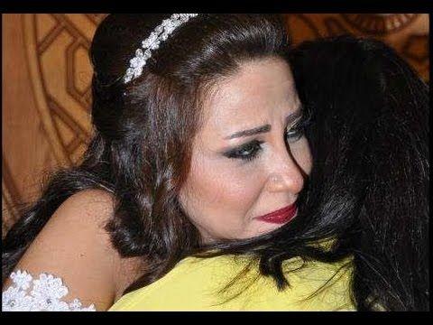حفل زفاف ياسمين جمال ومعوض إسماعيل دموع الفرح وحضور المشاهير Youtube Fashion Stuff To Buy