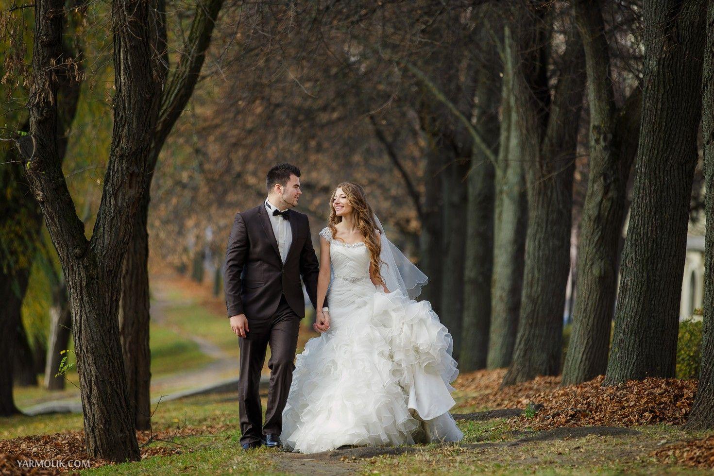 удобна в каком режиме фотографировать свадьбу дерева-хозяина воду