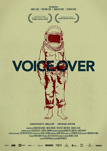 One Of The Most Moving Video Shorts I Ve Ever Seen Voice Over English Subtitles On Vimeo Short Film The Voice Film