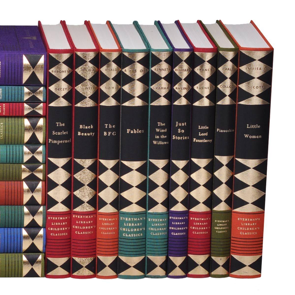 Children S Classics Collection Set Of 30 Classic Books Book Set Classic