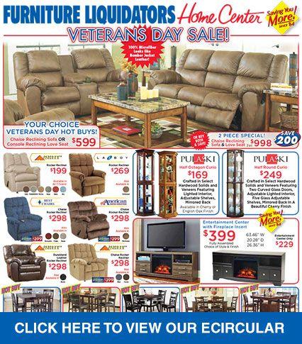 Furniture Liquidators   Furniture Store In Louisville, KY
