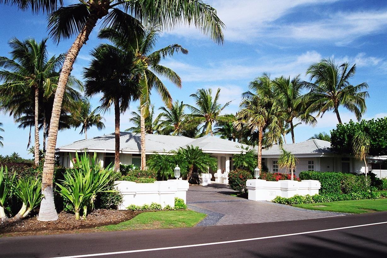 vacation rental photo 8019 the south point banyan tree house rh pinterest com