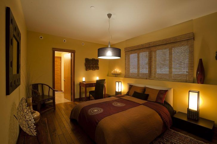 Bedroom:Modern And Romantic Bedroom Lights Ideas For Relaxing Bedroom  Scheme Romantic Lighting Ideas For Master Bedroom With Hanging Drum Lamp