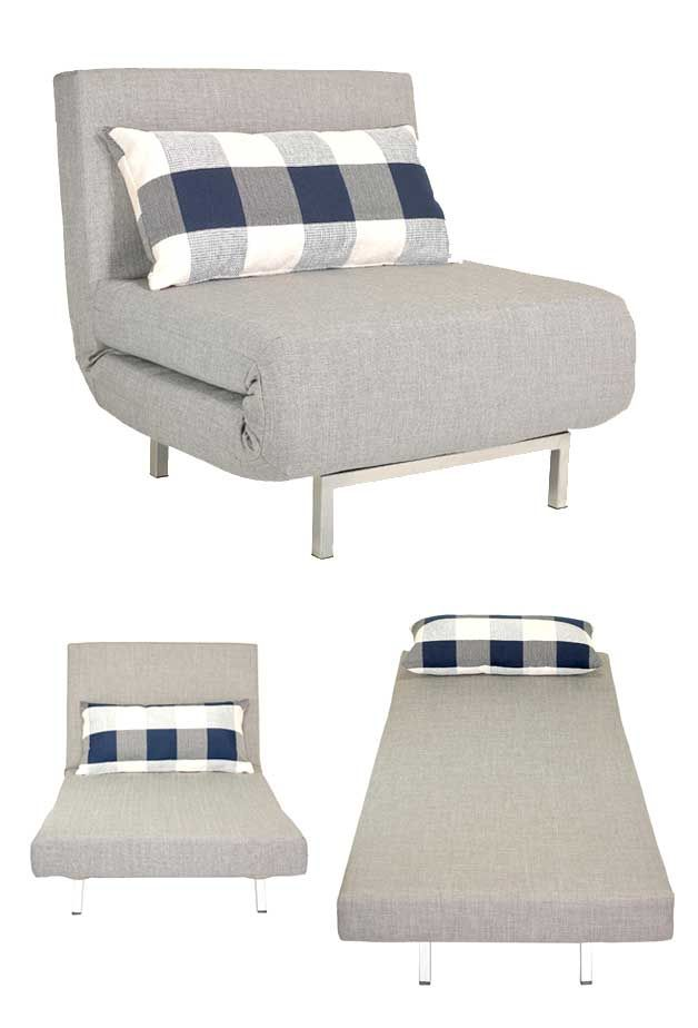7 Chairs For Small Spaces Brillant Multi Function