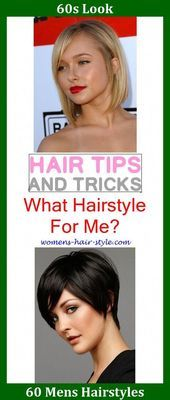 short hairstyles 2014 hairstyles for teenage girlsnew