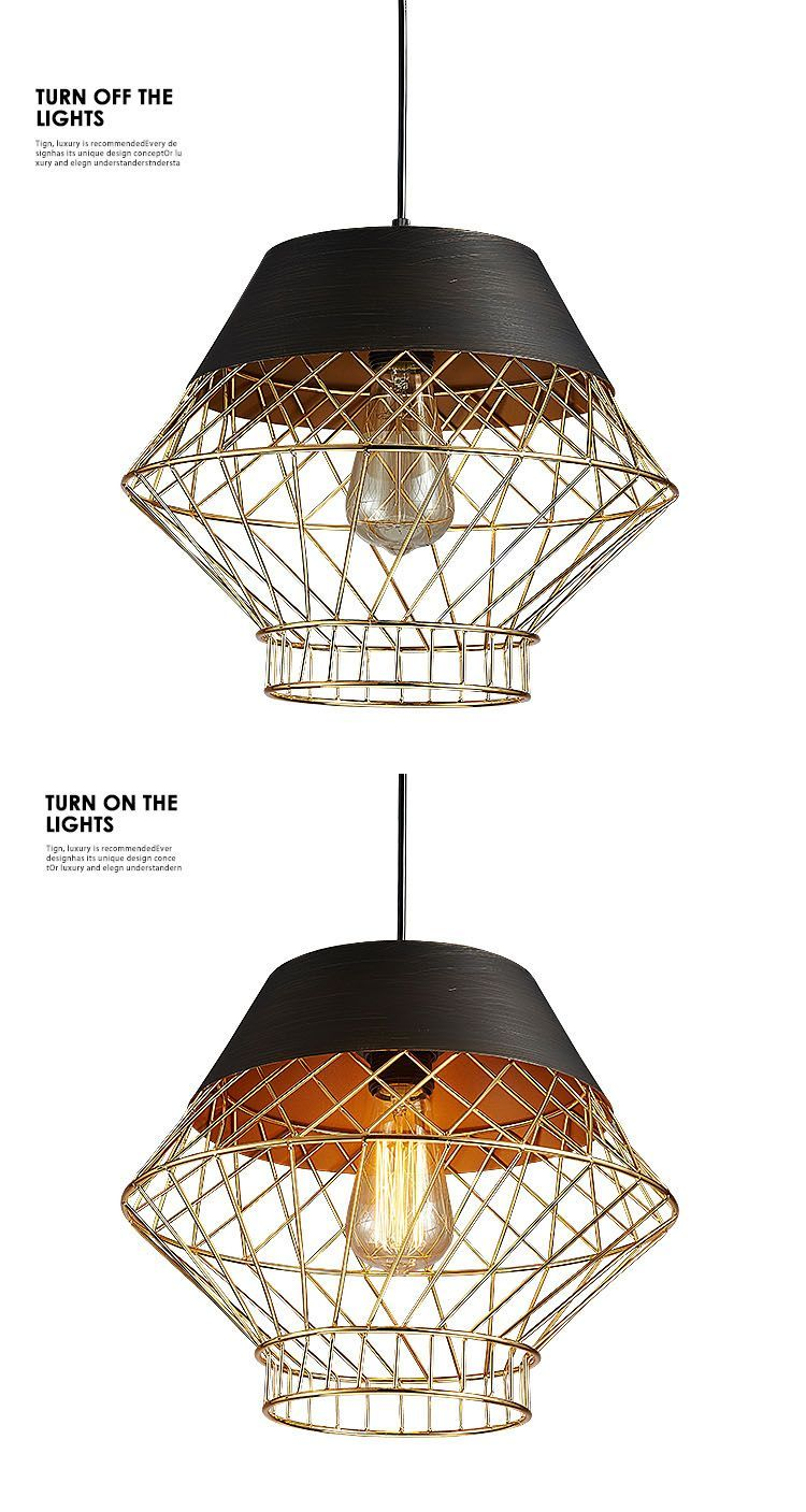 super genius useful tips glass lamp shades how to make cylinder rh pinterest com