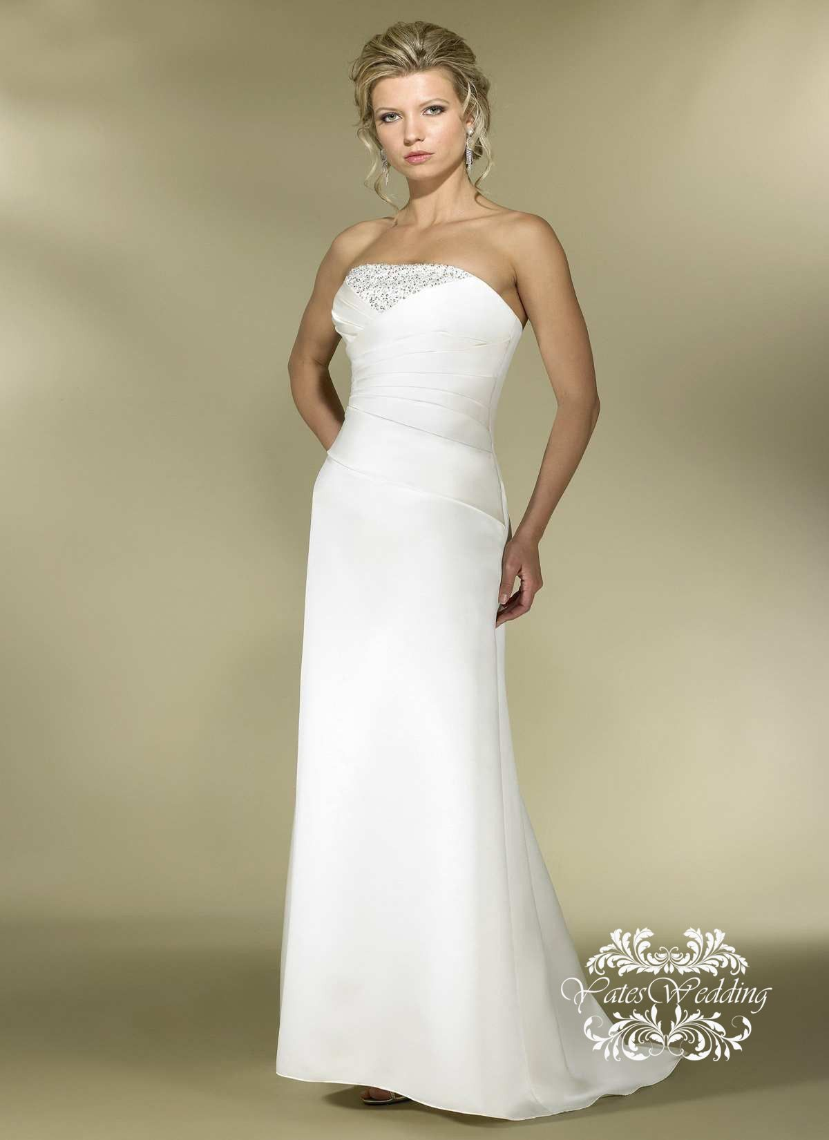 Jcpenney Dresses for Weddings - Best Wedding Dress for Pear Shaped ...