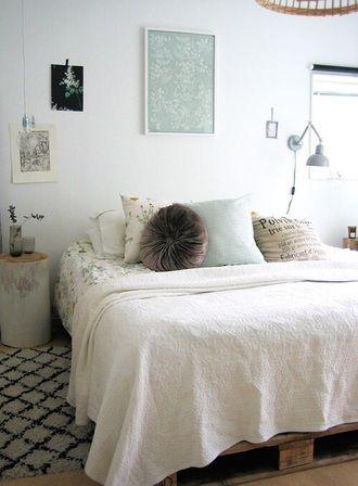 Get The Home Accessory For 200 At Etsy Com Wheretoget Living Room Decor Pillows Apartment Bedroom Design
