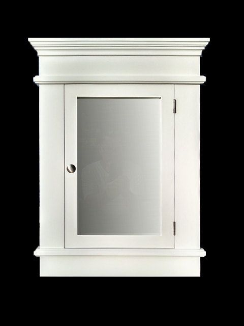 chelsea white recessed medicine cabinet by ajcabinets on etsy rh pinterest com
