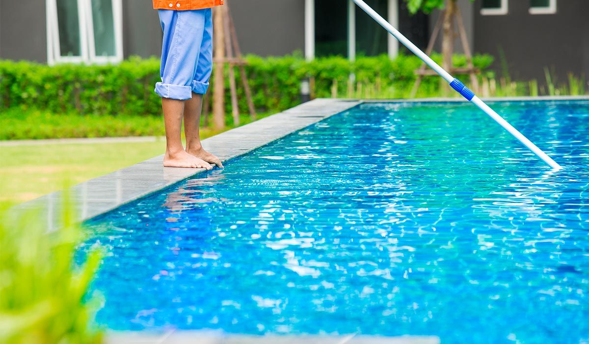 Swimming Pool Financing | Swimming Pool Loans   LightStream