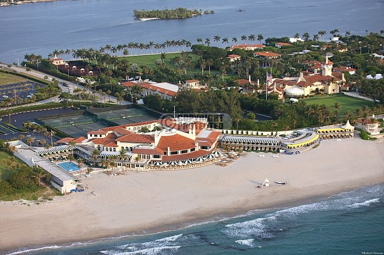 Palm Beach Bath and Tennis Club   A well appointed private club overlooking the ocean  Known for their family activities and the Friday night barb. Palm Beach Bath and Tennis Club   A well appointed private club