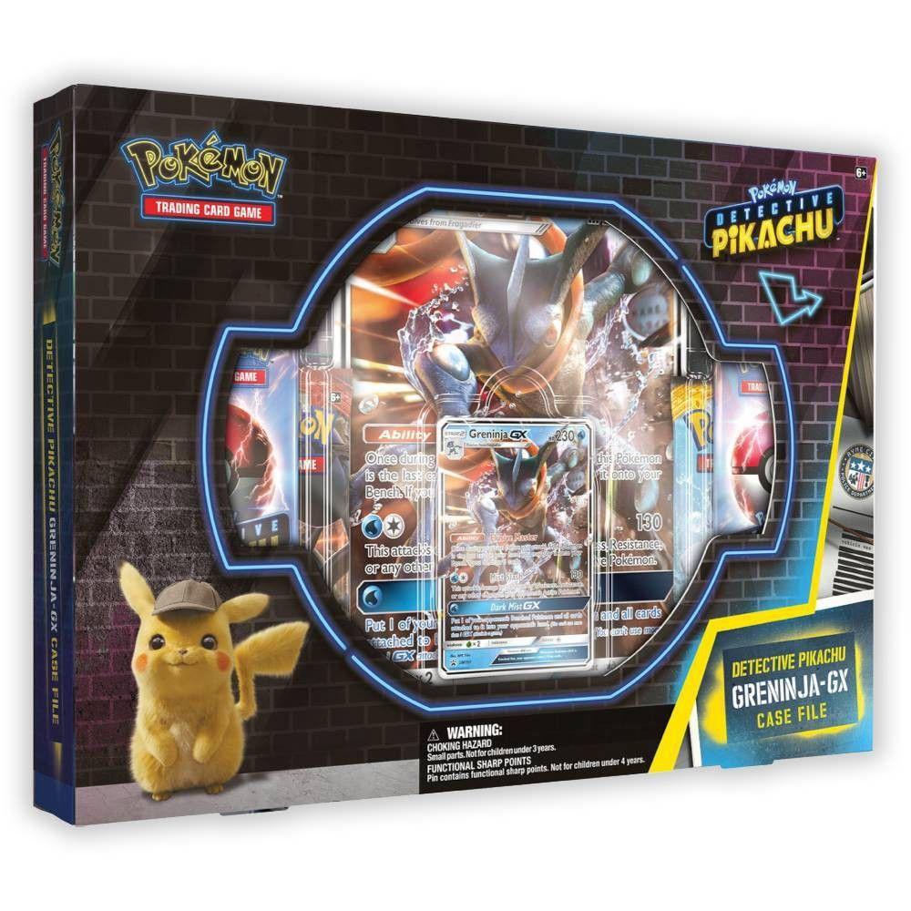 Losse kaarten Fast Send! 1x Pokemon XY Hoopa EX Deck Powers Beyond Tin TCG Online Code Card Verzamelingen