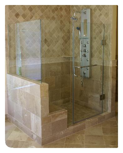 17 Best images about Bathroom ideas on Pinterest   Shower doors  Small  bathroom tiles and Bathroom remodeling. 17 Best images about Bathroom ideas on Pinterest   Shower doors