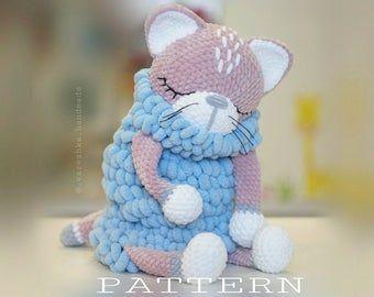 Crochet giraffe PATTERN, amigurumi big giraffe tutorial, 20 inch, best mom gifts, stuffed animals pattern, big toy for baby, lovey pattern