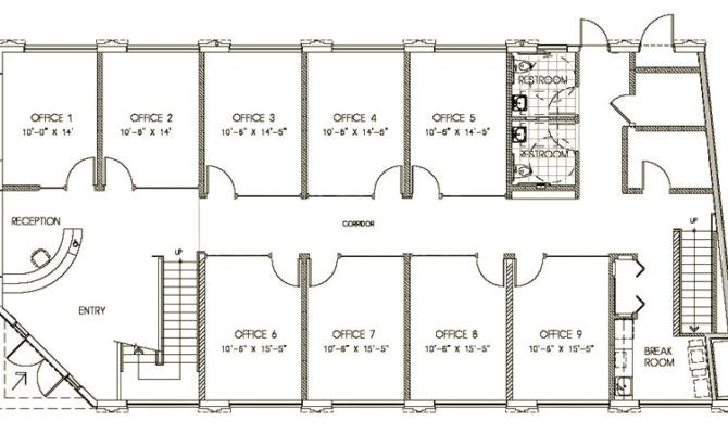Jhmrad Com Browse Photos Of Executive Office Suite Floor Plan Suites Sacramento With Resolution 817x449 Pi Office Floor Plan Floor Plans Building Design Plan